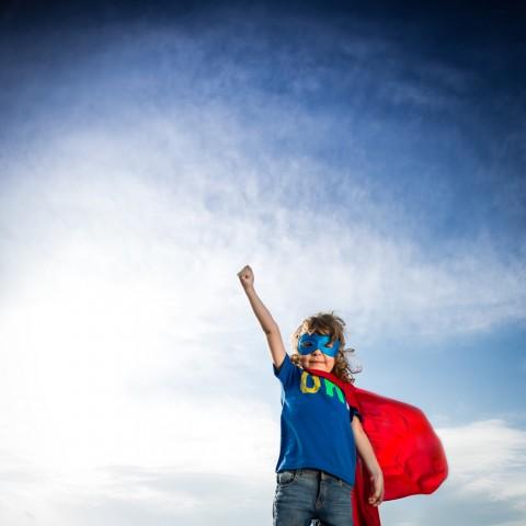 ネガティブな出来事 それは新たなる旅の始まり 人生のヒーローになれ!