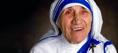 望むことにフォーカスしよう! 脳は否定語を理解できない・・・ マザーテレサのことばから学ぶ脳科学