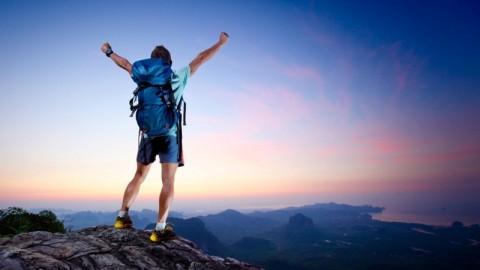 私たちはどんな状況にあっても 人生を自らが価値で満たすことが出来るのです!