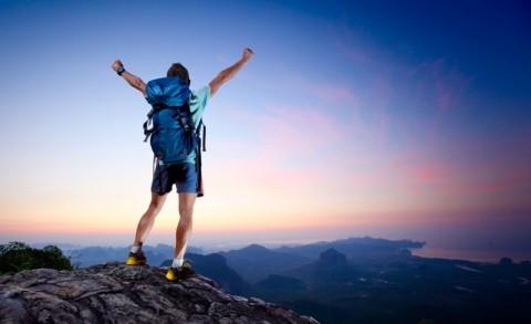しあわせ探しの旅の結末  哲学者アランの「幸福論」からの気づき