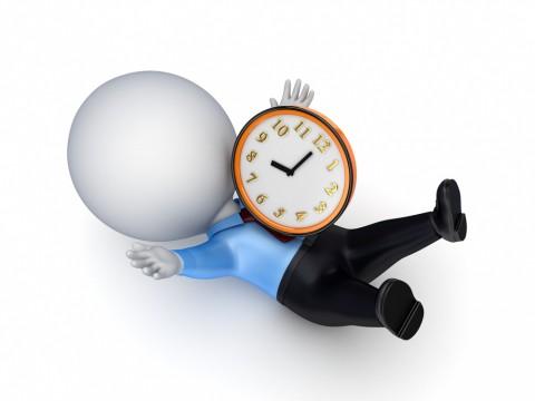 たった一秒ではありますが、あなたにとって、この一秒はどんな価値がありますか?