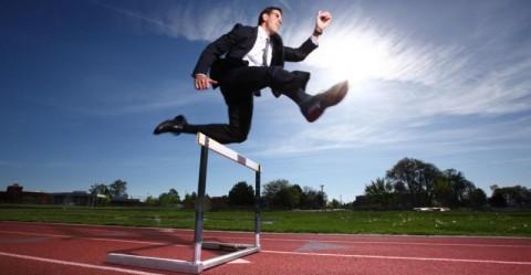 失敗はない、あるのはフィードバックのみ! もしあなたが新たな試みで失敗したのなら、それは失敗とは呼ばない! 本田宗一郎のことば