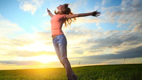 1日わずか2分 身体の使い方をわずかに変えるだけ、それだけであなたの人生は劇的に変る