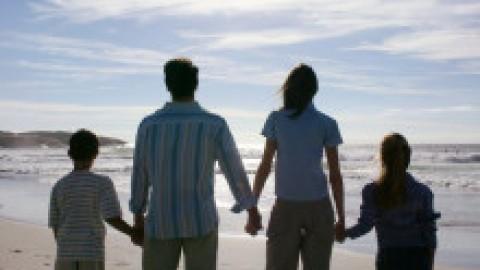 『選択理論心理学』と『ポジティブ心理学』から学んだ大切なこと みんなが人生の主役 幸せは人間関係で決まる!