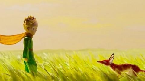 あなたは、星のお王子さまを読んだことがありますか? この物語(ファンタジー)は本来のあなたを思い出させてくれます!