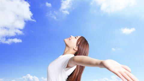 ひとり朝活<<質問適塾>>『今の人生で幸福なことは何だろう?』