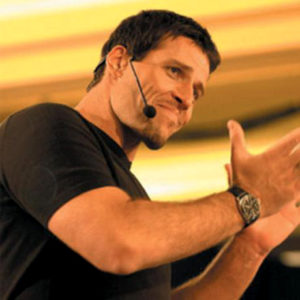 anthony-Robbins-kimdir