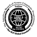 ABNLP-Trainer-design