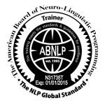 ABNLP-Trainer-design