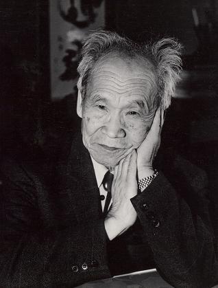 tetsujin-sinzo