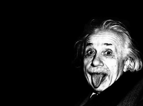 可愛い女の子と過ごす時間と相対性理論 アインシュタインのノートから学ぶ・・・ 誰かにできることは自分にもできる