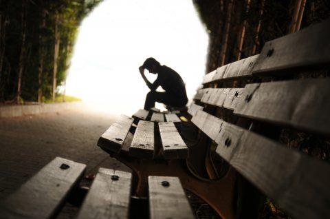 先立つ後悔、人生逆算思考のすすめ 後悔先に立たず・・・ あとで後悔するくらいだったら 先立つ後悔をしてみよう